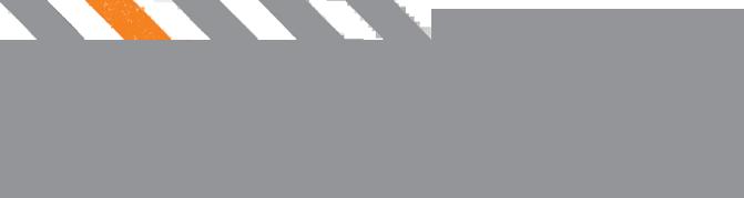 NABRICO_Logo