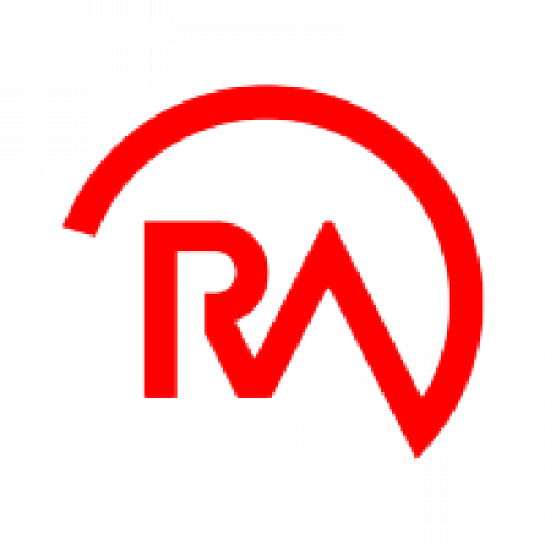 RA Logo PNG