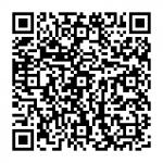 Rotary Airlock QR Code