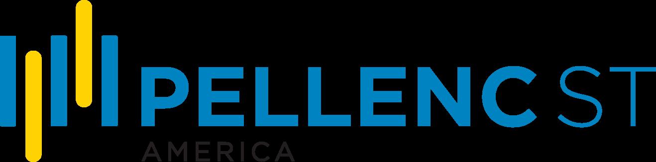 logo-PELLENCst-AMERICA_blue