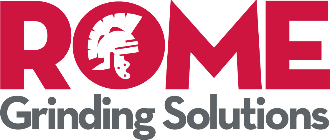 logo.redrgb